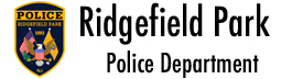 Ridgefield Park Police Department